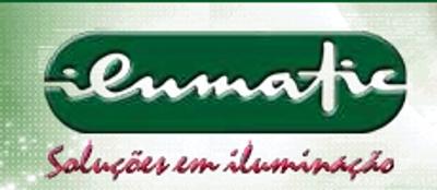 Ilumatic
